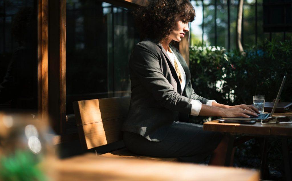 Improve focus reduce overwhelm
