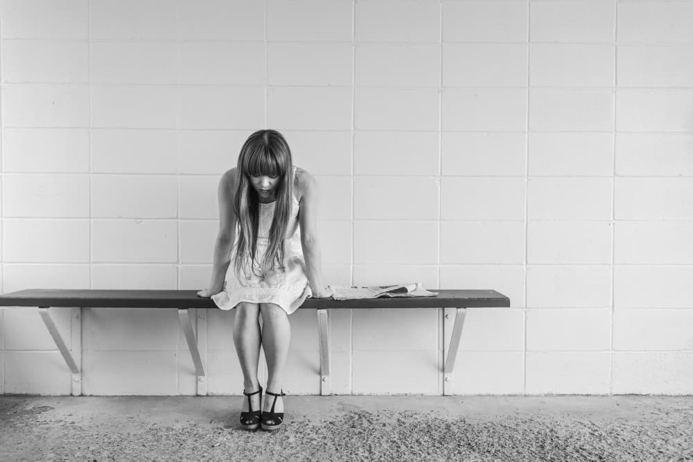 Understanding bad feelings to reduce stress and build resilience