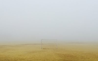 How To Revive Fading Goals