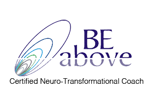 Certified Neurotransformational Coach