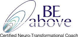 Certified Neurotransformational Coach